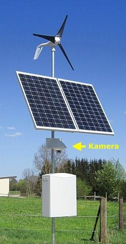 Solar_UMTS_Webcam_SWU14D_Sec_D180_1